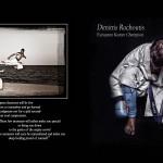 001_D_Rachoutis_book_2014